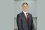 فورد تعيّن راندي كريجر رئيساً للأسواق المباشرة في الشرق الأوسط وأفريقيا وآسيا والمحيط الهادئ
