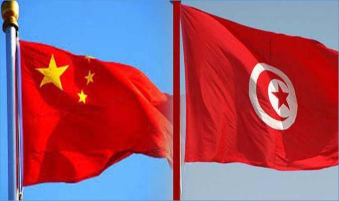 صورة الصين سنقدم 100 ألف جرعة تلقيح ضد الكورونا لتونس بمجرد توفير آليات نقل اللقاح في الأيام القليلة القادمة