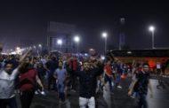 بعد الإتهامات التي وجهت للجزيزة..قناةBBC:مظاهرات تطالب برحيل السيسي في مصر: شرارة ثورة جديدة أم زوبعة في فنجان؟