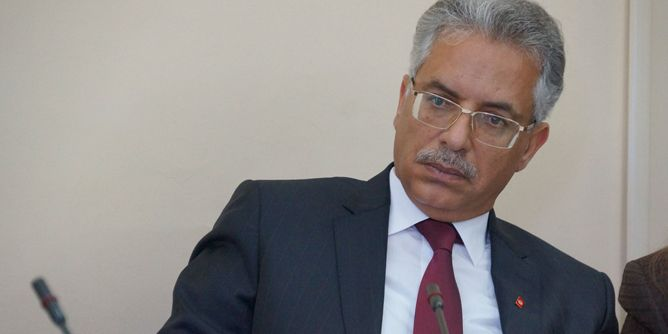"Photo of القاضي عمر منصور يكتب: ""رجل الأمن…….مقدم في الحرب ، موخر في الراتب"""