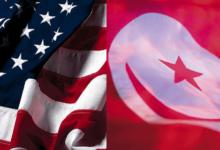 صورة تونس تتلقى مساعدات طبية أمريكية بقيمة 4 مليون دولار لدعم قدرة مستشفياتها لمجابهة كوفيد-19