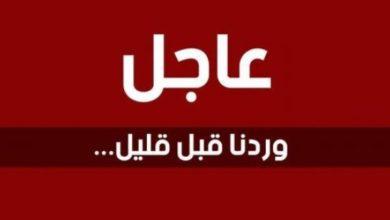 صورة عاجل/ محاولة تسميم رئيس الجمهورية قيس سعيد لا أساس لها من الصحة