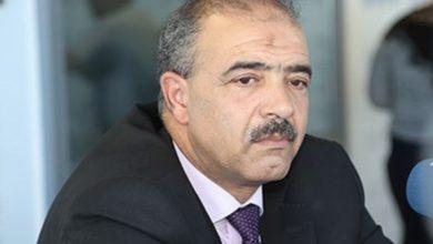 """صورة ماذا في صفقة برنامج """" معا"""" لفتحي العيوني رئيس بلدية الكرم..!"""