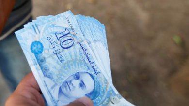 صورة إسناد المنحة الاستثنائية الشهرية المقدرة بـ200 دينار للعاملين في قطاع السياحة