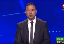 صورة السلطات التونسية رفضت التحقيق مع سيف الدين مخلوف الذي ظهر إسمه في ملف التفجير الإرهابي الذي طال السفارة الأمريكية