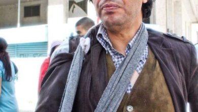 صورة الغوغائي جوهر بن مبارك أصبح حكيم عصره فيدعو المشيشي للإستقالة فورا