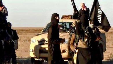 صورة الأزهر يحذر دول العالم من مخططات داعش الإرهابية خلال شهر رمضان