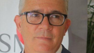 صورة هل أصبح المدير السابق للديوان الرئاسي عدنان منصر من بروليتاري إلى بورجوازي يدافع عن وزير المالية علي الكعلي؟
