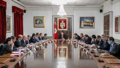 Photo of مشاريع استثمارية بقيمة 160 مليون دينار ستوفر 4070 موطن شغل
