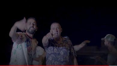 صورة Men Bizerte El Ben Guerdane – حصريا أروع أغنية عن الحرقة والوضع الحالي !!