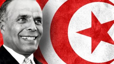 Photo of كاتب عام جامعة كرة القدم: اطلاق اسم الحبيب بورقيبة على هذه النسخة من كاس تونس لاعتبار رمزيته التاريخية
