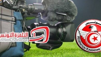 صورة الرابطة الأولى: 5 مباريات منقولة تلفزيا