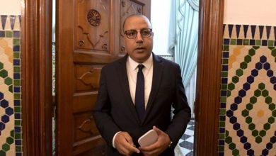 Photo of المشيشي مورط في التطبيع مع الفساد السياسي