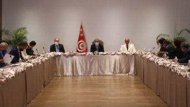 Photo of رئيس الحكومة: ولاية جندوبة تعتبر ولاية ذات أولوية خاصة مع تدني مؤشرات التنمية فيها
