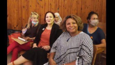 Photo of في دار الثقافة باب سويقة…مهرجان مسرحي لفائدة نزلاء سجن الرابطة