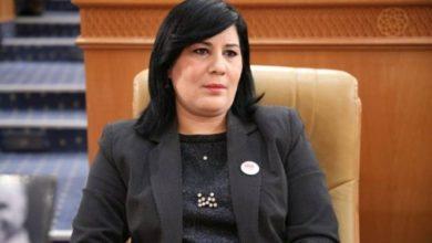 صورة الإتحاد التونسي للصناعة يستنكر إتهمامات عبير موسى
