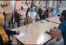 "Photo of في دار الثقافة قرطاج محمد علي…إنطلاق مشروع ""الصّورة الشاهد"""