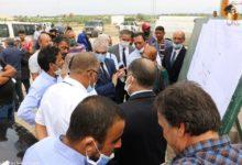 Photo of ماذا في زيارة وزير التربية إلى ولاية القيروان !