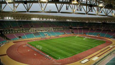 Photo of بلديّة رادس تتقدّم بقضيّة استعجالية لدى المحكمة الادارية من اجل ايقاف تنفيذ قرار تغيير تسمية الملعب الاولمبي برادس