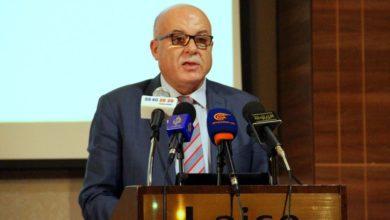 Photo of وزير الصحة: أكثر من 310 آلاف جرعة من التلاقيح ضدّ النزلة الوافدة على ذمّة المواطنين