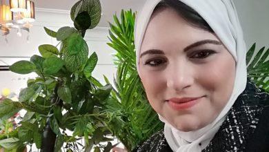 """صورة الكاتبة والباحثة في الفلسفة إبتهال عبد الوهاب (مصر) تكتب """"الاختلاف والخلاف"""""""
