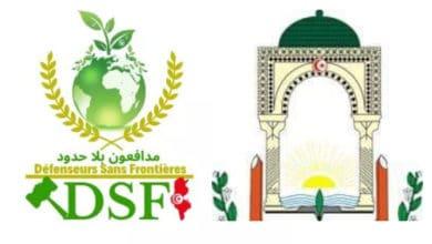 صورة سفيان البوكادي: بلدية دار شعبان الفهري نموذجا في الشفافية والنزاهة