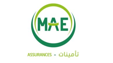 صورة تعاونية التأمين للتعليم: أول مؤسسة مالية وشركة تأمين في تونس تلتزم بأولوية الانسان في نشاطها واحترام قواعد التنمية المستدامة