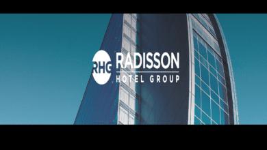 """صورة مجموعة """"راديسون بلو"""" الفندقية تُعلن عن تسريع تطورها في منطقة المغرب العربي وتهدف إلى فتح العديد من المؤسسات الفندقية"""