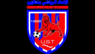 صورة فوز اتحاد تطاوين على الملعب القابسي وديا 0-2
