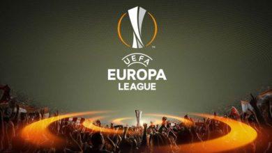 صورة أهمّ مباريات الدوري الأوروبي اليوم الخميس