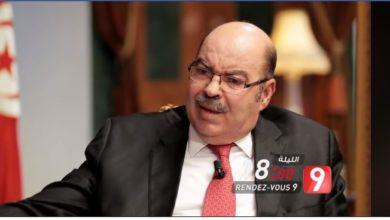 صورة حقائق مدوية عن الإغتيالات السياسية في تونس