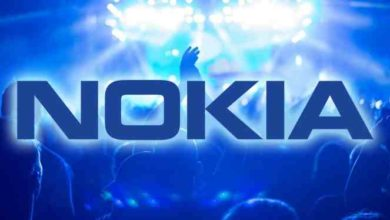 صورة هواتف نوكيا تتصدر قائمة الهواتف الموثوقة بها من قبل المستخدمين