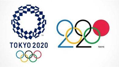 صورة تأجيل أولمبياد طوكيو يكلف اليابان 1.9 مليار دولار