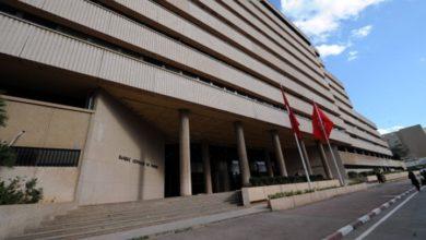 صورة فضيحة الكشف عن وفاق مخالف للقانون بين البنوك العمومية والخاصة!