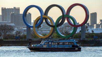 صورة مصر تحرز برونزيتين في أولمبياد طوكيو