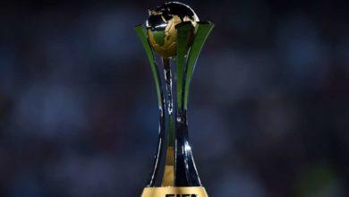 صورة الفيفا.. اليوم قرعة كأس العالم للاندية