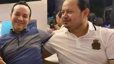 صورة الصحفي النقابي خليفة شوشان يدعو لشطب سمير الوافي وعلاء الشابي من القطاع الإعلامي