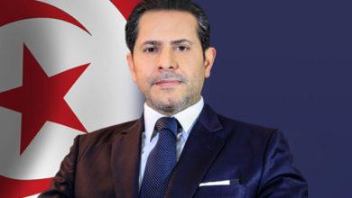صورة في تقرير دولي، الأستاذ سمير العبدلي ضمن 5 محامين أكثر تأثيرا في العالم لسنة 2020