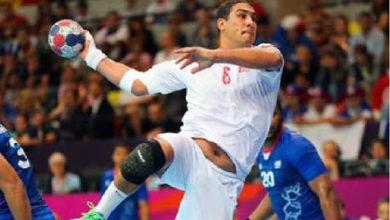 صورة بعد تصريحه على مشاركة تونس في مونديال الهوند..عصام تاج يعتذر من جماهير النجم الساحلي