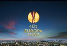 صورة الدوري الأوروبي: الميلان يصطدم بمان يونايتد وروما بشاختار