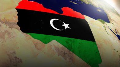 صورة شركة الكهرباء والغاز الجزائرية تبرم عقود إستثمار مع ليبيا في 5مجالات