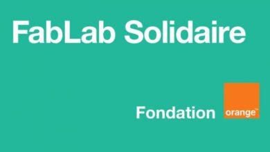 صورة Orange Tunisie lance son appel à projets « FabLab Solidaire » pour l'année 2021