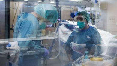 صورة الصحة العالمية تحذر مع وصول مستوى 3 ملايين متوف في 3 أشهر فقط