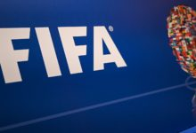 صورة الفيفا: قرعة التصفيات التمهيدية للمونديال للقارة الأوروبية في 26 نوفمبر المقبل
