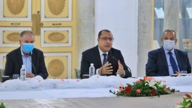 صورة وكالة التصنيف الائتماني: تونس تخلفت عن سداد ديونها السيادية وسيكلفها7.9مليار دولار