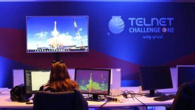 صورة تأجيل إطلاق المركبة الفضائية سيوز2 ليوم الاثنين