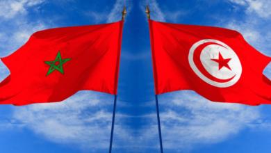 صورة المغرب يعلق الرحلات الجوية مع تونس بداية من 15 أفريل إلى حين إشعار آخر