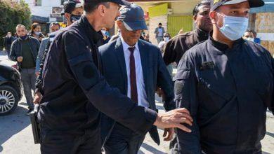 صورة خسارة كبرى للإعلام: المدير العام كمال بن يونس يتقدم بإستقالته من وكالة تونس إفريقيا للأنباء