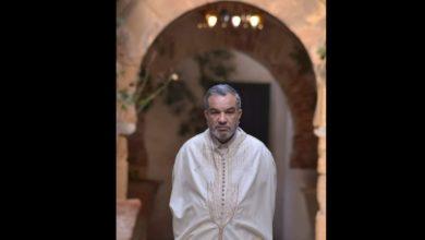 صورة في خامس أيام رمضان: قناة الحوار التونسي الأولى بأرقام قياسية والفوندو وابن خلدون بلا منافسة