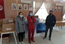 صورة د.ياسين سلامة يكشف خروقات قانونية وإجرائية لرئيسة بلدية سكرة